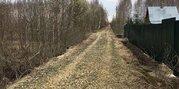 Продается земельный участок в дер. Чеблоково - Фото 3