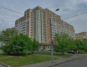 Продам 2 комнатную квартиру Очаково-Матвеевское - Фото 1