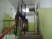 1 730 000 Руб., Уютная полногабаритная квартира, Купить квартиру в Перми по недорогой цене, ID объекта - 325141393 - Фото 7