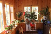 Продам дом в мкрн.Клязьма г. Пушкино - Фото 3