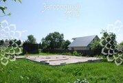 Дмитровское ш, 44 км от МКАД, Курово - Фото 3
