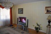 149 000 €, Продажа квартиры, Купить квартиру Рига, Латвия по недорогой цене, ID объекта - 313137040 - Фото 4