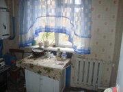 Продам 2 к.к. в Воскресенске - Фото 4