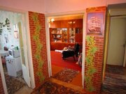 Доступная двухкомнатная квартира в Конаково на Коллективной - Фото 2