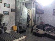 Продается 2 ком.квартира г.Раменское ул.Михалевича - Фото 3