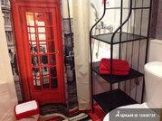Сдаю1комнатнуюквартиру, Дзержинск, проспект Циолковского, 19