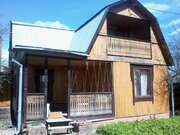 Продается дом в д. Бездедово - Фото 5