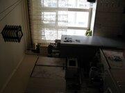 Продается изолированная комната в коммунальной квартире