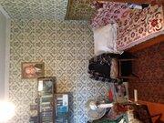 3 к квартира в г.Подольске - Фото 3