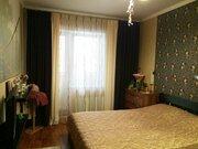2-комн.кв-ра в Обнинске на Ленина 209 - Фото 5