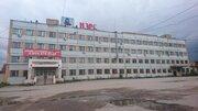 Административно-производственное здание в г. Серпухов площадью 6200 м - Фото 1