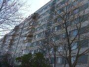 Двухкомнатная квартира в Долгопрудном