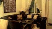 Отличная квартира в доме на Бережковской набережной - Фото 4