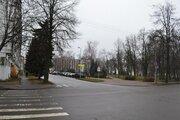 Жилое помещение предлагается к выкупу с целью перевода в нежилое., Купить квартиру в Минске по недорогой цене, ID объекта - 303632460 - Фото 4