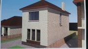 Продается дом 102кв.м - Фото 4