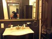 40 000 руб., 2к.кв. ул.Дунаева, н.дом 74м2, + п.парковка, 3/10эт, в первые руки., Аренда квартир в Нижнем Новгороде, ID объекта - 307883873 - Фото 6