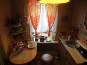 Продаётся 2-к квартира - Фото 3