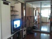 Отличная квартира в Березовском - Фото 2