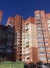 Продажа квартиры, Кронштадт, Ул. Гидростроителей - Фото 1