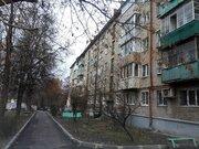 Однокомнатная квартира в Туле - Фото 1