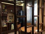 2 комнатная в Балашихе - Фото 1