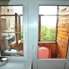 Продается 1-комнатная квартира в Дядьково. - Фото 5