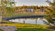 Продажа элитного загородного дома 436 кв.м 23 км от МКАД - Фото 3