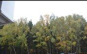 2-[х ком.кв. Одинцово Чистяковой 84 ЖК Новая Трехгорка - Фото 2