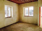 Дом 240 кв.м, участок 11 соток, 30 км от МКАД Калужское шоссе - Фото 5