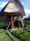 Дом на Путепроводной Ленинградское шоссе - Фото 2