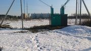 10 соток лпх Татарки - Фото 3