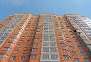 Двухкомнатная квартира в новостройке с улучшенной планировкой - Фото 1