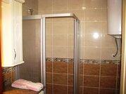 Квартира 2+1 у моря в Алании, Махмутлар, Купить квартиру Аланья, Турция по недорогой цене, ID объекта - 310780270 - Фото 20