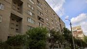 Продается 3-х комнатная квартира в Подольске - Фото 3