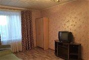 Комната по ул.Шибанкова - Фото 2