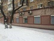 Аренда помещения под магазин м.Пролетарская - Фото 1