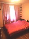 3-х комнатная квартира в п. Белозерский, ул. 60 лет Октября, д. 6 - Фото 3