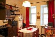 Продается 2-комнатная квартира на Белорусской - Фото 4