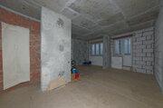 4-комнатная кв, г.Ступино, ул. Тургенева, дом 15/24, 139,1 м2 - Фото 4