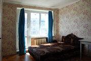 Продается двухкомнатная квартира 47 кв.м в кирпичном доме у метро - Фото 3