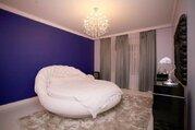 250 000 €, Продажа квартиры, Купить квартиру Рига, Латвия по недорогой цене, ID объекта - 313140027 - Фото 5