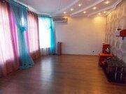 Новый двухэтажный коттедж с мебелью в г. Усмань Липецкой области - Фото 5