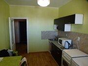 Продается 1-комнатная квартира eул Сиреневая - Фото 5