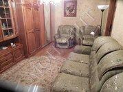 Двухкомнатная квартира. г. Москва, ул. Ясеневая, дом 39к3 - Фото 2
