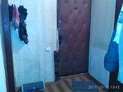 1 000 000 Руб., Кимры 1 комн. квартира в общ, натяжные потолки, ламинат, стеклопакеты, Купить квартиру в Кимрах по недорогой цене, ID объекта - 323382038 - Фото 9