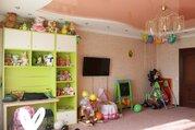 Продажа квартиры, Тюмень, Ул. Мельникайте, Купить квартиру в Тюмени по недорогой цене, ID объекта - 317971143 - Фото 5