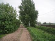 Участок 10с в СНТ рядом с Дмитровым, недорого, 55 км от МКАД - Фото 2