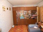 3-комнатная квартира по ул. Преображенская - Фото 2