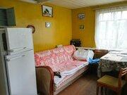 Дачный дом на участке 5,5 сот СНТ пэмз-1 в 10 мин. от пл. Кутузовская - Фото 5