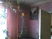 #710. Кесова Гора. Половина жилого дома 81,6 кв.м. с участком 7,5 сот. - Фото 5